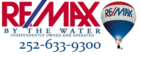 Remax by the Water
